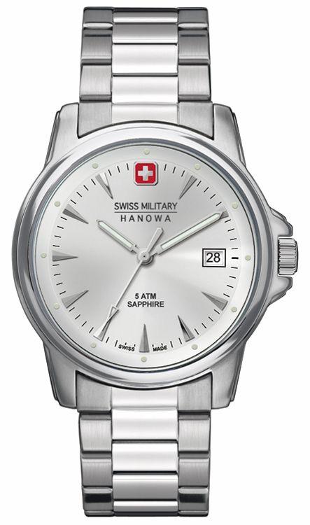 материалов часы swiss military hanowa купить в минске используете
