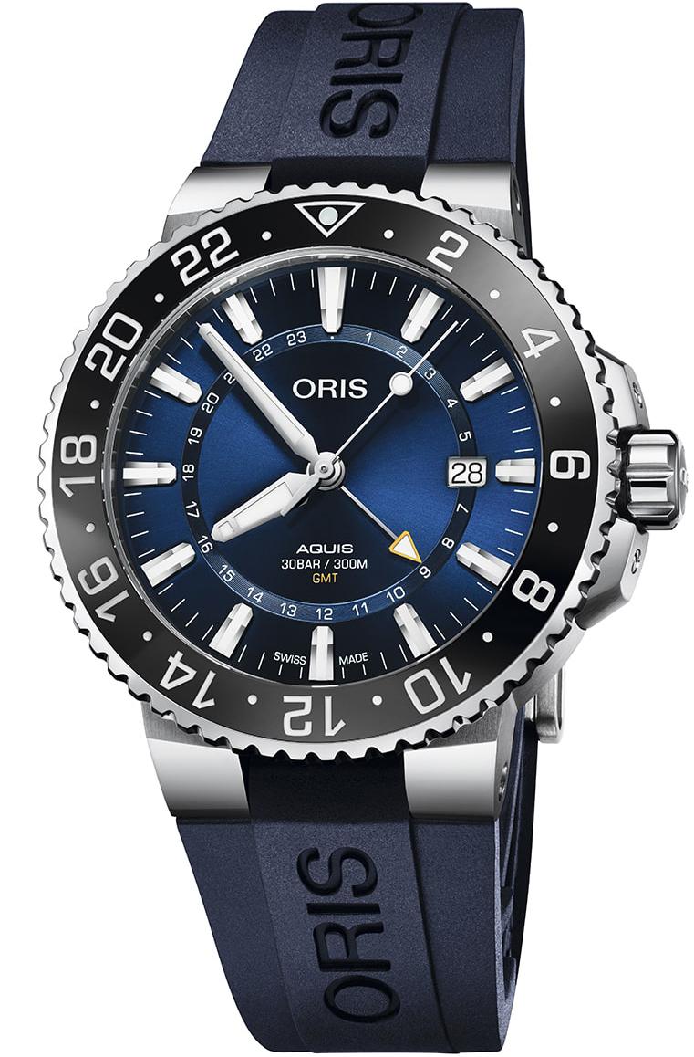 Часы oris продать швейцарские швейцарских часов бу скупка
