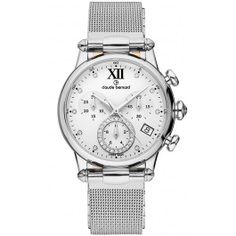 Часы Claude Bernard Dress Code 10216 3 APN1
