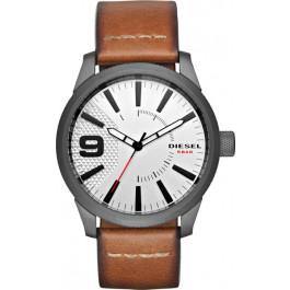 Часы Diezel Rasp DZ1803