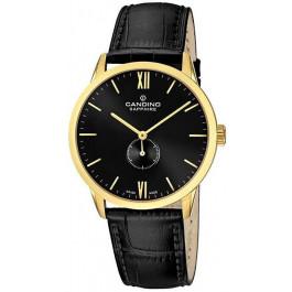Часы Candino Classic Lines C4471/4