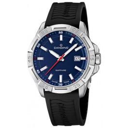 Часы Candino Sportive C4497/2
