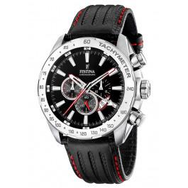 Часы Festina Sport Chronograph F16489/5