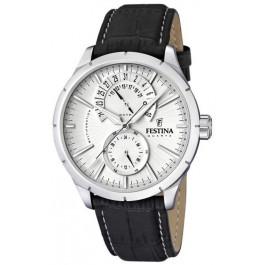 Часы Festina Retro F16573/1