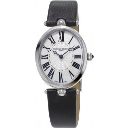Часы Frederique Constant Art Deco Oval FC-200MPW2V6