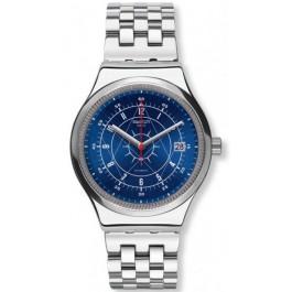 Часы Swatch Sistem Boreal YIS401G