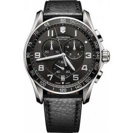 Часы Victorinox Swiss Army Chrono Classic V241651