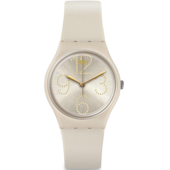 Часы Swatch Sheerchic GT107