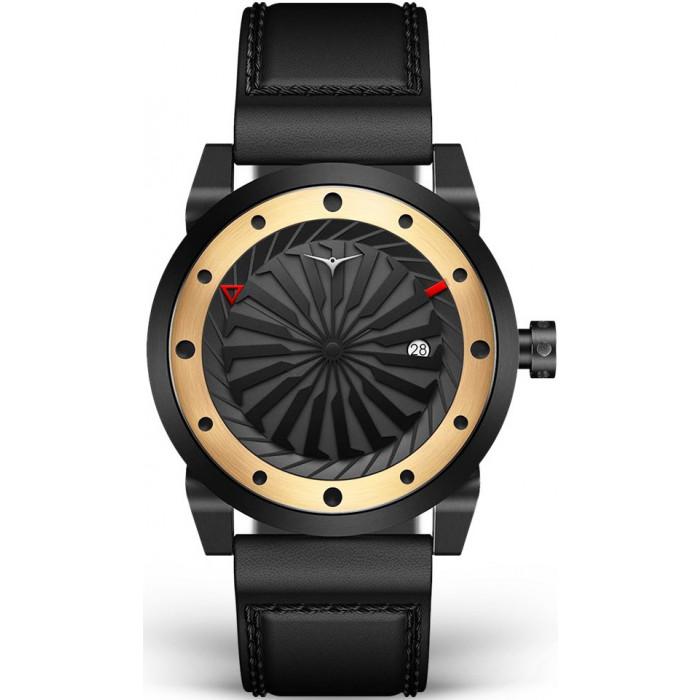 Часы Zinvo Blade Nemesis