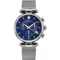 Claude Bernard Dress Code Chronograph 10216 3 BUIFN2