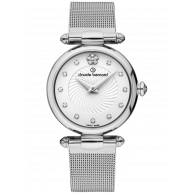 Часы Claude Bernard Dress Code 20500 3 APN2 ZIFFERBLATT.UA