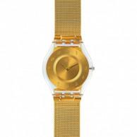 Swatch Generosity SFK355M