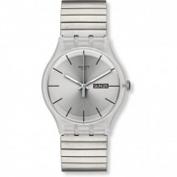 Swatch Resolution Large SUOK700A