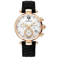 Claude Bernard Dress Code 10215 37R APR1