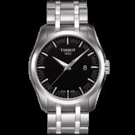 Часы Tissot Couturier T035.410.11.051.00 ZIFFERBLATT.UA