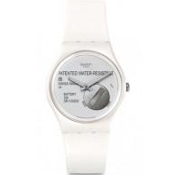 Swatch Yrettab GW170
