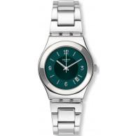 Swatch Middlesteel YLS468G