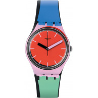 Swatch A Cote GB286
