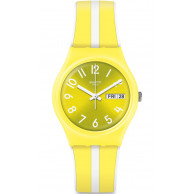 Swatch Lemoncello GJ702
