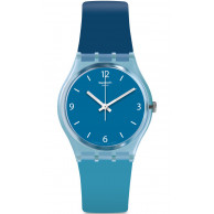 Swatch Fraicheur GS161