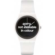 Swatch Not Available In Colour GW165