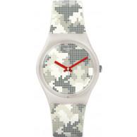 Swatch Pixelise Me GW180
