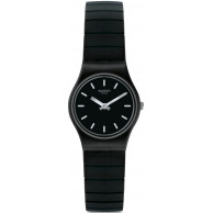 Swatch Flexiblack S LB183B