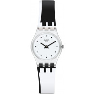 Swatch Dot Around The Clock LK370