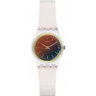 Swatch Ultra Golden LK391