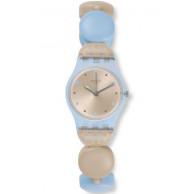 Часы Swatch Anisette LL116B ZIFFERBLATT.UA