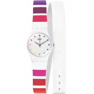 Swatch Colorao LW149