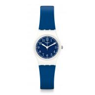 Часы Swatch Squirolino LW152 ZIFFERBLATT.UA