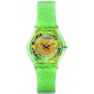 Часы Swatch Verdor SFG106 ZIFFERBLATT.UA