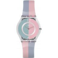 Часы Swatch Fond De Teint SFK398 ZIFFERBLATT.UA