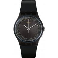 Swatch Darksparkles SUOB156