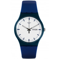Swatch Bellablu SUON709