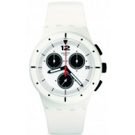 Часы Swatch Why Again SUSW406 ZIFFERBLATT.UA