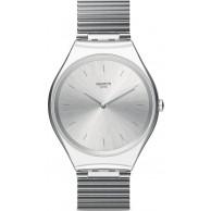 Swatch Skinpole SYXS103GG