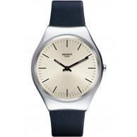 Swatch Skinazul SYXS115
