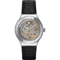 Swatch Body & Soul YAS100D