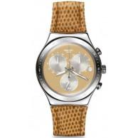 Часы Swatch Sand Dune YCS582 ZIFFERBLATT.UA