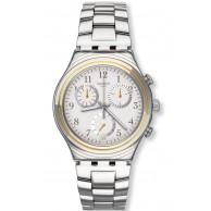 Часы Swatch Silvernow YCS586G ZIFFERBLATT.UA