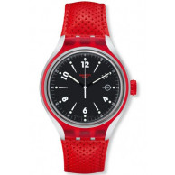Часы Swatch Go Jump YES4001 ZIFFERBLATT.UA