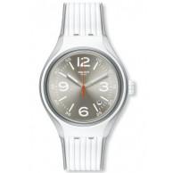 Часы Swatch Go Dance YES4005 ZIFFERBLATT.UA