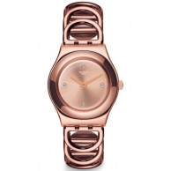 Часы Swatch Djane YLG126G ZIFFERBLATT.UA