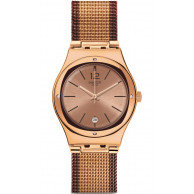 Swatch Full Rose Jacket YLG408M