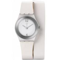 Часы Swatch Tri-Looper YLS1033 ZIFFERBLATT.UA
