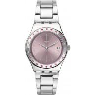 Swatch Pinkaround YLS455G