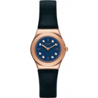 Swatch Oro-loggia YSG152