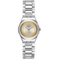 Swatch Golden Ring YSS328G